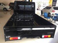 Carry Pick Up: Suzuki New Carry Paling Murah Se-Jawa Timur (9510941e-0139-492d-a5af-0bfa50e62331.jpg)