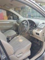 Suzuki Ertiga GL 2016 Terawat Istimewa (4799644e-e9b7-41bb-9c04-e496c40deeef.jpg)