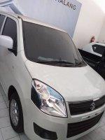 Jual PROMO Suzuki Karimun Wagon DP HANYA 12jt Angsuran RIngan Untuk PNS