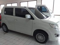 PROMO Suzuki Karimun Wagon DP HANYA 12jt Angsuran RIngan Untuk PNS (bc9f8326-2286-41ee-bbeb-9bf1f3ba8385.jpg)