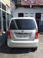 PROMO Suzuki Karimun Wagon DP HANYA 12jt Angsuran RIngan Untuk PNS (afc3cacf-9b79-4a72-86af-cc94fd5d1fea.jpg)