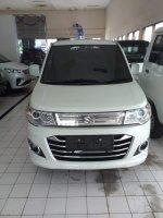 PROMO Suzuki Karimun Wagon DP HANYA 12jt Angsuran RIngan Untuk PNS (dc3137b7-a4dd-47d0-9867-266495e3dbf7.jpg)