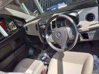 PROMO Suzuki Karimun Wagon DP HANYA 12jt Angsuran RIngan Untuk PNS (e25fb49a-a47f-45e1-b131-6dd211f6add6.jpg)