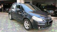 SX4: Suzuki X-Over At 2008 (X-Over Mt 2008 L1943HD (1).JPG)