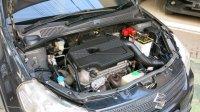SX4: Suzuki X-Over At 2008 (X-Over Mt 2008 L1943HD (4).JPG)