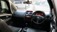 SX4: Suzuki X-Over At 2008 (X-Over Mt 2008 L1943HD (7).JPG)