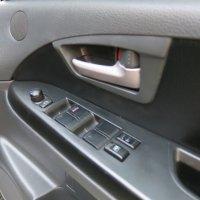 SX4: Suzuki X-Over At 2008 (X-Over Mt 2008 L1943HD (8).JPG)
