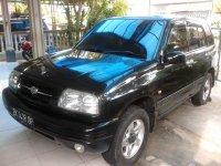 Suzuki: Jual Escudo 1.6 tahun 2004 (52DEFB90-7596-481E-9FC0-F6B1AC1A6F99.jpeg)