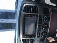 Suzuki: Jual Escudo 1.6 tahun 2004 (E71096F5-0EB3-494F-9866-5F48784C68F2.jpeg)