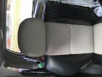 Suzuki: Jual Escudo 1.6 tahun 2004 (96430DBA-C4B9-46E0-81F9-500EA94863D4.jpeg)
