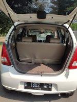 DP 15 Suzuki Estilo Manual 2012 Akhir Tgn 1 Dari Baru (0f0f4fdd-b520-4917-a4db-df7e23d55d31.jpg)
