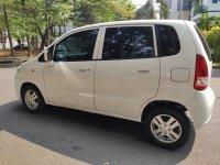 DP 15 Suzuki Estilo Manual 2012 Akhir Tgn 1 Dari Baru (72f32c76-cd11-496c-9b60-6990ddbf5f5e.jpg)