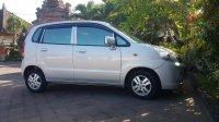 Jual Mobil Suzuki Karimun Estilo 2012, Bali (CM02.jpg)
