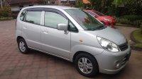 Jual Mobil Suzuki Karimun Estilo 2012, Bali (CM04.jpg)