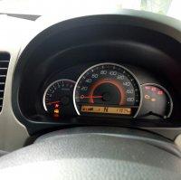 Suzuki Karimun wagon R type GL A/ T 2016