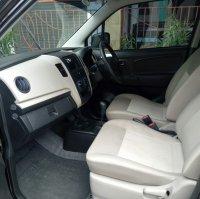 Suzuki Karimun wagon R type GL A/ T 2016 (IMG_20190815_160527.jpg)