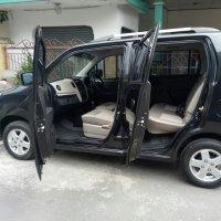 Suzuki Karimun wagon R type GL A/ T 2016 (IMG_20190815_160517.jpg)