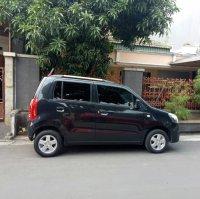 Suzuki Karimun wagon R type GL A/ T 2016 (IMG_20190815_160500.jpg)