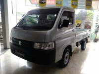 SUZUKI NEW CARRY PICK UP PROMO TERBARU TERMURAH SOLORAYA 2020 (IMG_20190617_153637.jpg)
