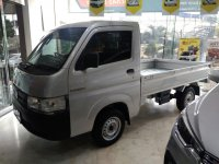 SUZUKI NEW CARRY PICK UP PROMO TERBARU TERMURAH SOLORAYA 2020 (IMG_20190617_153716.jpg)