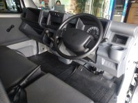 PROMO SUZUKI NEW CARRY PICK UP TERBARU TERMURAH SOLORAYA 2020 (IMG_20190617_153946.jpg)
