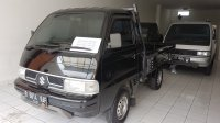 Suzuki Carry Pick Up WD 3-Way 2018 plat B Tangerang (20190816_143959.jpg)