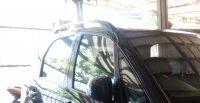 X-Over: Dijual Mobil  Suzuki XOver