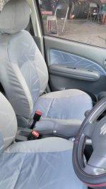 Suzuki: SPLASH GL MT 2012 NYAMAN DAN AMAN BUAT KELUARGA (IMG-20190821-WA0043.jpg)