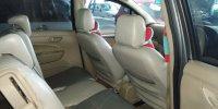 Suzuki: Jual Ertiga GL MT 2014