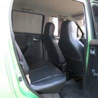 Suzuki Karimun Wagon R GS Mt 2013 (IMG_0017.JPG)