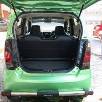 Suzuki Karimun Wagon R GS Mt 2013 (IMG_0020.JPG)