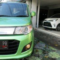 Suzuki Karimun Wagon R GS Mt 2013 (IMG_0025.JPG)