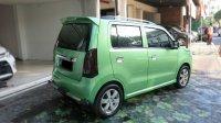 Suzuki Karimun Wagon R GS Mt 2013 (IMG_0008.JPG)