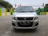 Suzuki Karimun wagon R 2019AT masi Gres km 10rb (cb3d7607-0b8e-49a0-b257-776cd4feb659.jpg)