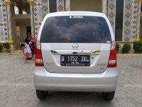Suzuki Karimun wagon R 2019AT masi Gres km 10rb (3f0c1c31-0e75-4dc7-aad9-2c805b4b466a.jpg)