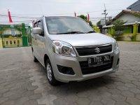 Suzuki Karimun wagon R 2019AT masi Gres km 10rb (4e7f315a-8b67-47a1-9e6d-97996bdd3b9c.jpg)