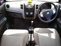 Suzuki Karimun wagon R 2019AT masi Gres km 10rb (3ba72a99-83eb-46f4-a1e3-9a3b149828b6.jpg)