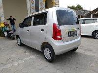 Suzuki Karimun wagon R 2019AT masi Gres km 10rb (afa15b04-ee2a-4a70-ab8a-176ada2634e5.jpg)