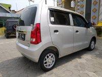 Suzuki Karimun wagon R 2019AT masi Gres km 10rb (d7ec3905-1b1b-4836-926d-c901a97867f9.jpg)