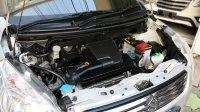 Suzuki Ertiga GX Automatic 2014 (IMG_0022.JPG)