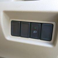 Suzuki Ertiga GX Automatic 2014 (IMG_0010.JPG)