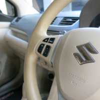 Suzuki Ertiga GX Automatic 2014 (IMG_0012.JPG)