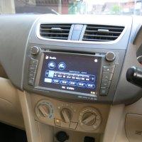 Suzuki Ertiga GX Automatic 2014 (IMG_0014.JPG)