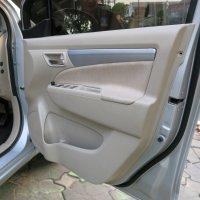 Suzuki Ertiga GX Automatic 2014 (IMG_0008.JPG)