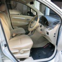 Suzuki Ertiga GX Automatic 2014 (IMG_0009.JPG)