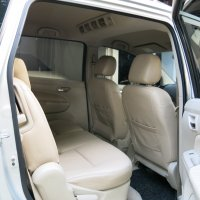 Suzuki Ertiga GX Automatic 2014 (IMG_0019.JPG)