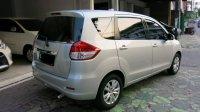 Suzuki Ertiga GX Automatic 2014 (IMG_0006.JPG)