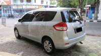 Suzuki Ertiga GX Automatic 2014 (IMG_0005.JPG)