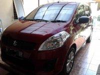 Dijual Suzuki Ertiga GA 2012 Merah (20161218_111219.jpg)