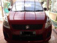 Dijual Suzuki Ertiga GA 2012 Merah (20161218_111159.jpg)